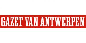 Roslund S Drie Uur Three Hours Reviewed In Gazet Van Antwerpen Metropool Stad Anders Roslund